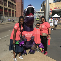 Walk to End Alzheimer's 2018 (10)