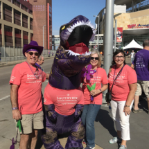 Walk to End Alzheimer's 2018 (5)