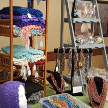 craft fair12