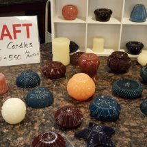 craft fair15